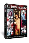 LA FERME MAUDITE - DVD