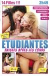 ETUDIANTES BAISEES APRES LES C..