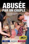 ABUSEE PAR UN COUPLE