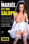 LA MARIEE EST UNE SALOPE