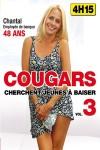 COUGARS CHERCHENT JEUNES... 03