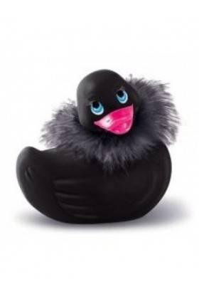 Duck Vibrant Grand Paris Big Teaze Toys - 1