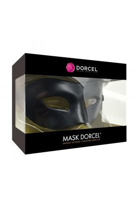 MASK DORCEL