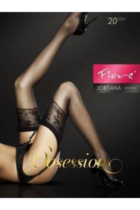 Jordana Fiore - 1
