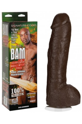 Gode Bam 32 cm
