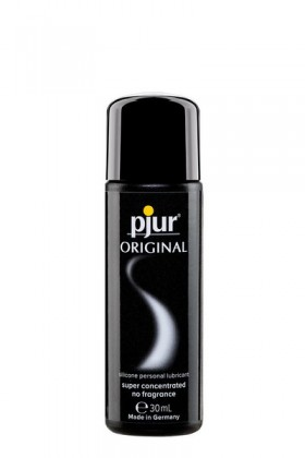 PJUR AQUA BOTTLE 30ML