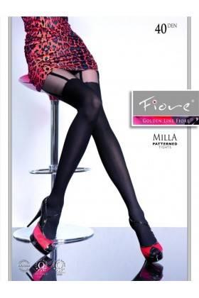 Milla Fiore - 1