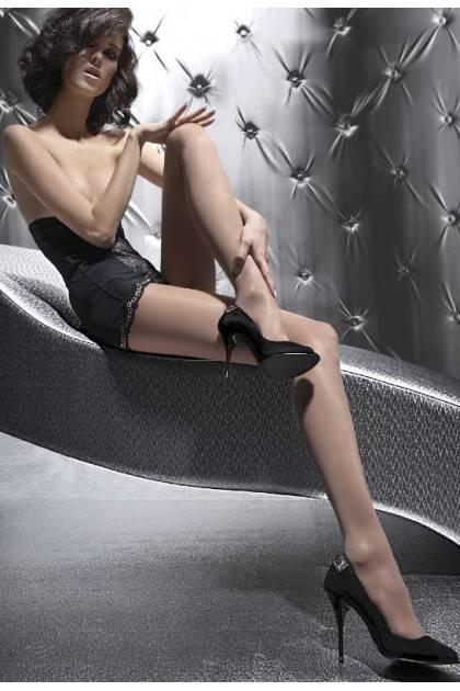 Sandra Fiore