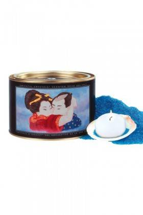 CRYSTALS EAST BREEZE OCEAN 600G Shunga
