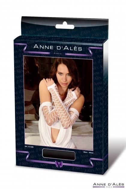 MITAINE LILIANA T.U Anne d'Alés - 5