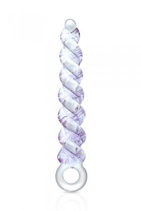 GLOSSY TOYS PURE TWIST Glossy Toys - 1