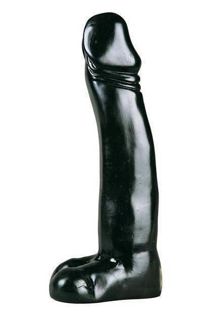 ALL BLACK 335-70 Belgo-prism