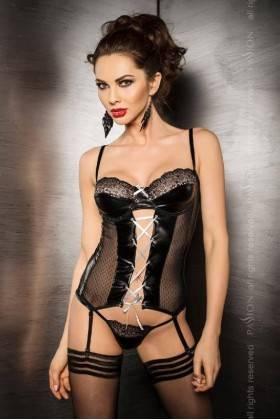 Mary corset PA Passion - 1