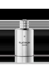 Platinium Jacques Battini - 2