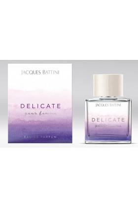Delicate Jacques Battini - 1
