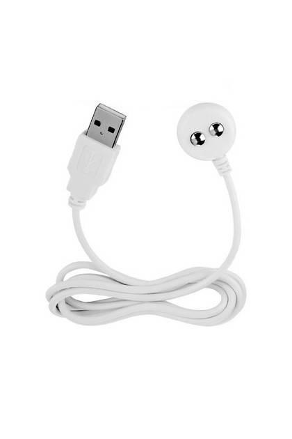 Câble de charge USB pour Satisfyer Satisfyer