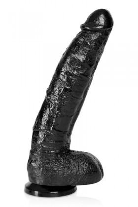Big dildo realistic 28cm Magnum 14 Magnum