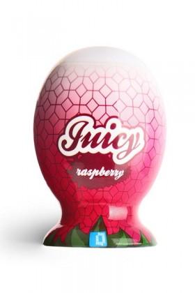 Masturbator Juicy Raspberry Juicy