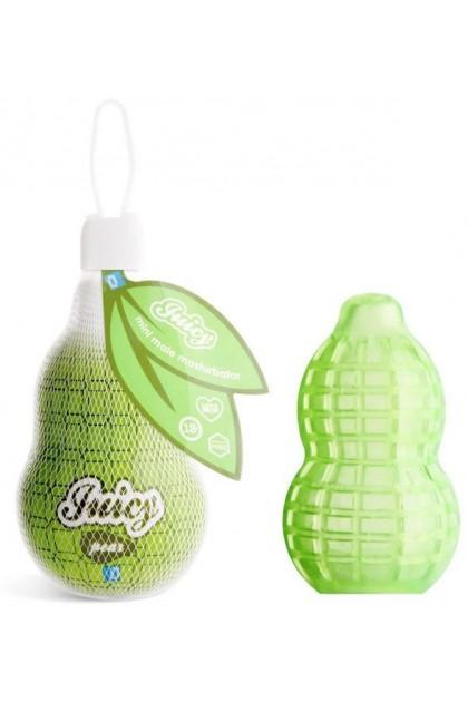 Masturbator Juicy Pear Juicy