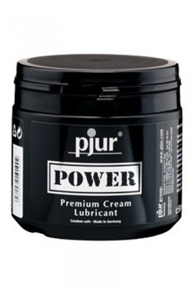 PJUR POWER 150ML PJUR