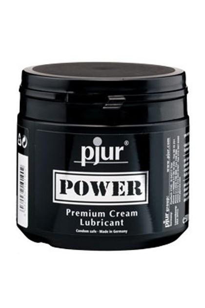 PJUR POWER 150ML PJUR