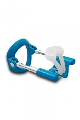 ANDRO EXTENDER Andro Medical