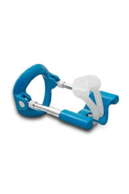 ANDRO EXTENDER, Andro Medical