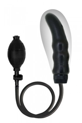 INFLATE A VIBE THE CURVE