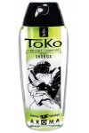 Lubricant Toko Aroma Melon Mango - 165 ml