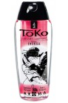 Lubrifiant Toko Aroma Fraise Vin Pétillant - 165 ml