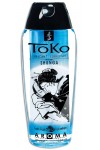LUBRIFIANT TOKO AROMA - FRUITS EXOTIQUES