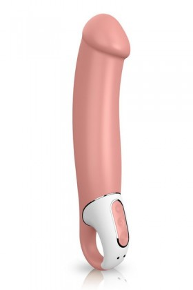 Satisfyer Power Flower
