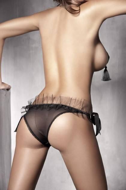 Gwen panties Anais