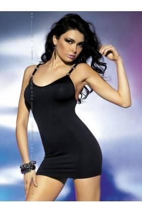 Roxana Obsessive - 1
