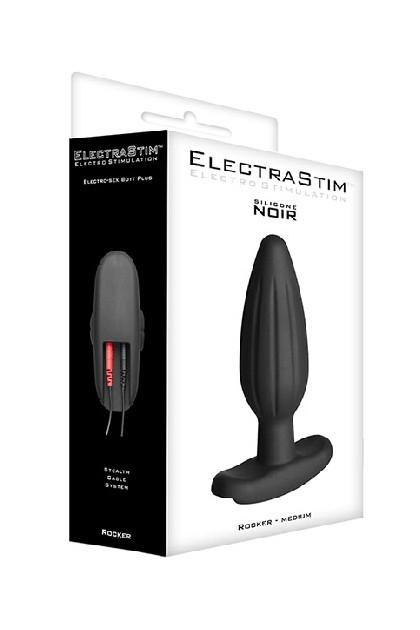 G-Spot électro-stimulant Nona