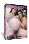 PERVERSE ENCEINTE - DVD