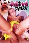 VAGINAL CAMERA - DVD