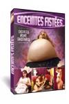 ENCEINTES FISTEES - DVD