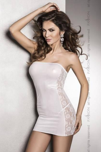 Vena dress Passion