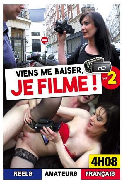 VIENS ME BAISER JE FILME 02