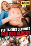 PETITS CULS DETRUITS PAR DES...