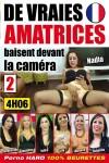 DE VRAIES AMATRICES BAISENT...02