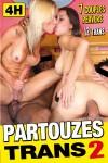 PARTOUZES TRANS 02