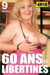 60 ANS ET LIBERTINES
