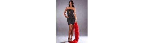 Dresses lingerie