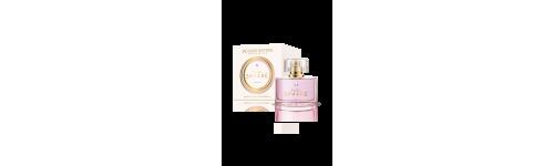 Perfume Woman
