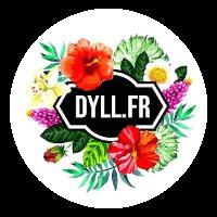 dyll logo 200x200.png