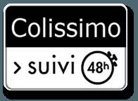 vign-logo-csuivi-colissimo-ws33535537.pn