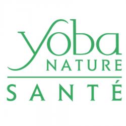 Yoba Nature Santé
